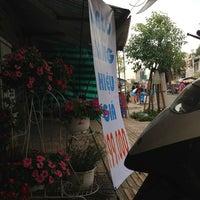 8/28/2013にGuru L.がBagvinaで撮った写真