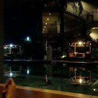 Photo taken at Batu Paradise Resort Hotel by Ira K. on 5/24/2014