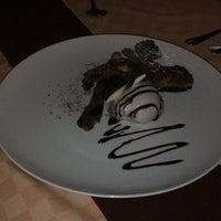 Photo taken at Xerém Fusion Cuisine by Luis A. on 7/26/2013