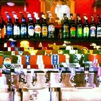 Hell S Kitchen Norfolk Va Happy Hour