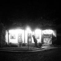 Foto tirada no(a) Galleria Shop Artes & Jóias por Gledson R. em 6/1/2013