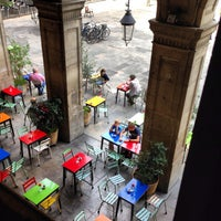 Foto tomada en Ocaña por Michel P. el 8/29/2013