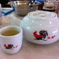 Photo taken at Pao Xiang Bak Kut Teh (宝香绑线肉骨茶) by Penny L. on 7/28/2011