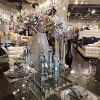 Perfect ... Photo Taken At Z Gallerie By Dionne T. On 1/12/2018 ...