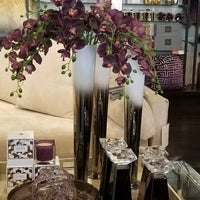 Amazing Photo Taken At Z Gallerie By Dionne T. On 1/12/2018 ...