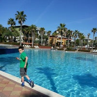 Photo Taken At The Pool Seacrest Beach North By Mike L On 4