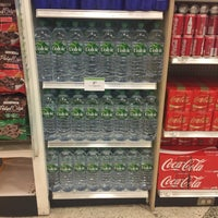 Photo taken at Publix by Ian T. on 2/7/2017