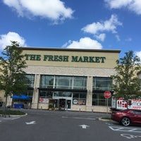 The fresh market 35 tips from 865 visitors for Fresh fish market orlando