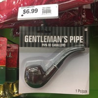 Photo taken at Party City by Ian T. on 11/17/2016
