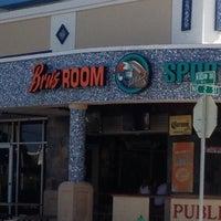 Photo taken at Bru's Room of Deerfield Beach by Ian T. on 6/24/2013