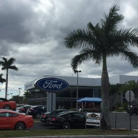 autonation ford fort lauderdale auto dealership in fort. Cars Review. Best American Auto & Cars Review