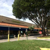 Photo taken at Publix by Ian T. on 9/5/2013