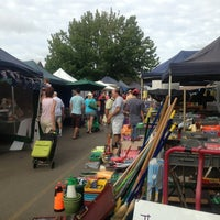 Photo taken at Orange Grove Markets by Yulianto Oen Wheatley &. on 1/25/2013