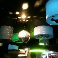 Foto tomada en Papi Fun Bar por Augusto S. el 6/3/2013