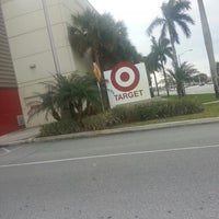 Photo taken at Target by Rickover on 2/25/2013