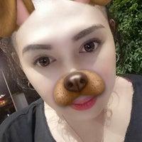 Foto scattata a Ayala Malls South Park da Charmaine B. il 8/3/2018