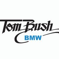 Tom Bush Bmw >> Tom Bush Bmw Jacksonville Greater Arlington 4 Tips
