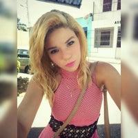 7/27/2016にManuella M.がÁguas Clarasで撮った写真