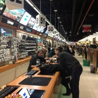 Photo taken at B&H Photo Video by Francisco L. on 11/20/2012