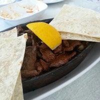 5/30/2013 tarihinde Yusuf U.ziyaretçi tarafından Ornaz Vadi Restaurant'de çekilen fotoğraf