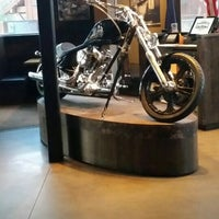Photo taken at Choppers Grub & Pub by Mark M. on 4/11/2016