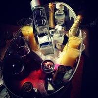 Photo taken at Club Octagon by boYsliMfuNkydEmofliXdVinE on 6/28/2013