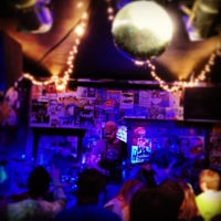 Photo taken at The Grape Room by Robert on 3/17/2013