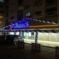 1/23/2013 tarihinde Gürmar M.ziyaretçi tarafından Gürmar Girne Mağazası'de çekilen fotoğraf