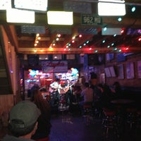 Photo taken at Layla's by John S. on 11/6/2012