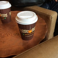Photo taken at Philz Coffee by Sam W. on 7/21/2015