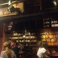 8/7/2013にEralpがTeatreneuで撮った写真