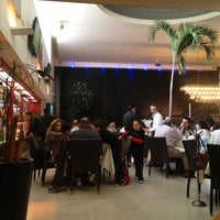 Foto tomada en Decräb Prado Norte por Alfie D. el 12/15/2012