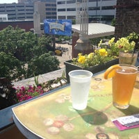 Photo taken at Preservation Pub by Melissa H. on 6/4/2013