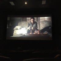 Photo taken at Caribbean Cinemas by Yaritza F. on 9/3/2016