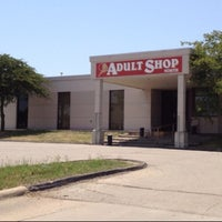 Adult shop cedar rapids