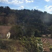Photo taken at Recanto dos Sonhos by Fabio B. on 7/4/2014