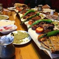 12/26/2012 tarihinde ! ! ! MEHMETziyaretçi tarafından Adanalı Kebap'de çekilen fotoğraf