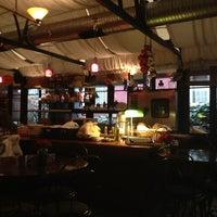 1/4/2013 tarihinde Orhan Veli Ö.ziyaretçi tarafından Café des Cafés'de çekilen fotoğraf