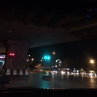 Photo taken at Mueang Min Intersection by P4AM W.👑 on 11/12/2013