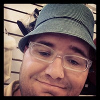 Photo taken at Goodwill by Chris S. on 9/13/2013