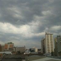 Photo taken at Technoma SACI by Lidia A. on 10/22/2012