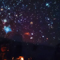Photo taken at Планетарий / Planetarium by Nataliia G. on 2/14/2016