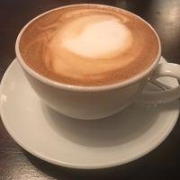 Das Foto wurde bei Coffee Corner von Michael am 10/18/2016 aufgenommen