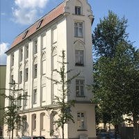 Photo taken at Neustadt by Michael on 9/4/2017