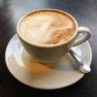 Das Foto wurde bei Coffee Corner von Michael am 10/11/2016 aufgenommen