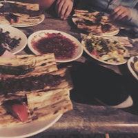 7/11/2018 tarihinde Sercan D.ziyaretçi tarafından Dörtyol Kebap'de çekilen fotoğraf