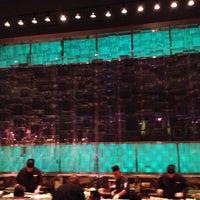 Photo taken at Shibuya by John T. on 10/2/2012