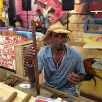Das Foto wurde bei Wynwood Cigars von C V. am 12/9/2012 aufgenommen
