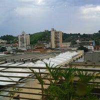 1/17/2013 tarihinde Tom S.ziyaretçi tarafından Partage Shopping São Gonçalo'de çekilen fotoğraf