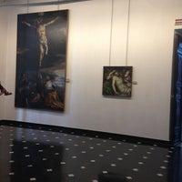 Foto scattata a Palazzo Bianco da Елизавета Т. il 10/8/2013